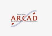 Arcad