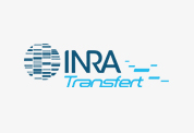 Inra-transfert