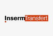Inserm-transfert